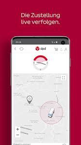 Dpd retourenaufkleber / dhl paketaufkleber ausdrucken : Mydpd Apps On Google Play