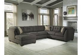ashley furniture maryland ashley furniture waco tx ashley furniture johnstown pa