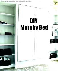 fold up wall bed frame up bookcase fold up wall bed bed kit full fold up fold up wall bed