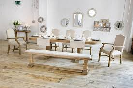 harveys dining room table chairs. this period dining set will add a touch of elegance to your meals, gothamville harveys room table chairs n