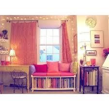 Pretty girl bedroom