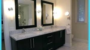 bathroom mirrors framed. Bathroom Framed Mirrors Vanity Amazing Top Elegant 36 X 48 . H