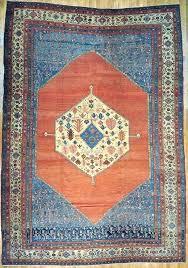 8x10 persian rug rug 8x10 persian rug s