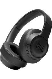 JBL T700BT Kulaküstü Bluetooth Kulaklık - Siyah Fiyatı, Yorumları - TRENDYOL