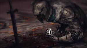 artwork dark souls ii wallpaper