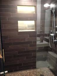 charming bathroom niche lighting lighting tape niche lighting and more led tape shower niche lighting bathroom