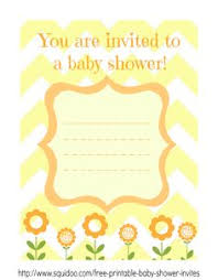 baby shower invitations free templates free printables baby shower invitations theruntime com