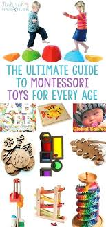 interactive toys for 6 month old top baby months great gift guide educational 3 olds