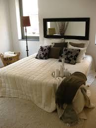 Bedroom  Bedroom Carpet Cool Features  Bedroom Carpet - Carpets for bedrooms