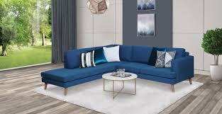 Living Room Furniture Tables Danske Mabler New Zealand Made Furniture Stressless Furniture
