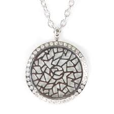 rosabella jewelry for essential oil diffusing