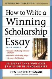 the clazwork scholarship essay writing help to has composed this  the clazwork scholarship essay writing help to has composed this simple and straight forward guide to term paper researching and writing