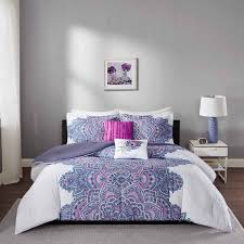 teal and purple comforter sets best 25 ideas on bedding 14