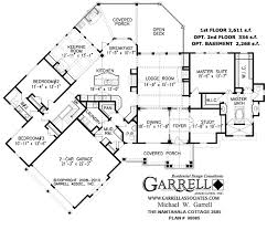 adams homes floor plans 2685 house design plans Home Phone Plan Telstra adams homes floor plans 2685 home phone local plan telstra