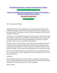 Pro Euthanasia Essay Pro Euthanasia Essay Conclusion Paragraph