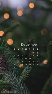 December Wallpaper Iphone - 1080x1920 ...