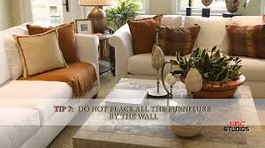 The Living Room Furniture How To Arrange Your Living Room Furniture Youtube