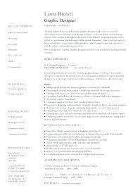 Interior Designer Resume Samples Interior Design Resume Examples Com ...