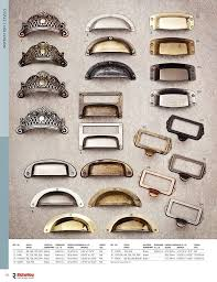 furniture hardware pulls. best 20 kitchen drawer pulls ideas on pinterest cabinet. cabinet hardware furniture n