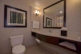hilton garden inn fayetteville 103 1 1 3 updated 2019 s hotel reviews ar tripadvisor