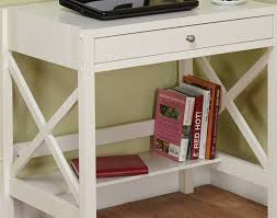 walmart office desks. Shelf : Awesome 25 Best Ideas About Office Computer Desk On Pinterest Small Wonderful Walmart Laptop Desks Furniture Every Day Low Prices