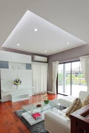 ceiling cove lighting. How To Build Cove Lighting. Vcut_plasterboard_LED_light_cove_ceiling_recess-xZOj__evJ5_84JWyImw Lighting Ceiling