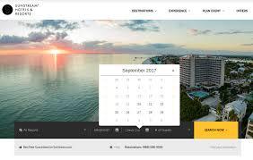 Caldera Forms Demos - Wordpress Form Builder | Caldera Forms