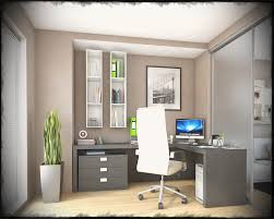 home office design gallery. Perfect Fitted Home Office Furniture Cool Design Gallery Ideas Study Uk Belmoneta R