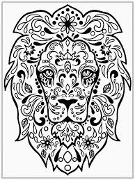 Free Coloring Pages Adults Art And Abstract Category Image For