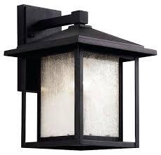 craftsman lighting outdoor craftsman style light fixtures mission ceiling lights lighting outdoor craftsman