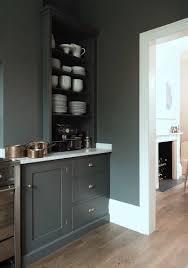 Kitchen Countertops Without Backsplash Freaking Out Over Your Kitchen Backsplash Laurel Home