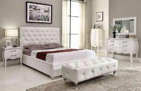 Mirror Furniture Bedroom Mirrored Bedroom Furniture Ikea Home Design Website Ideas