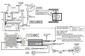 msd al wiring diagram chevy v msd wiring diagrams online