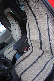 2001 ford ranger seat covers 60 40 used 2000 ford ranger for west ord nj