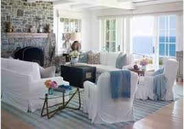 beach style living room furniture. Beach Style Living Room Furniture » Get Vignette Design Bucket List 6 Decorate A