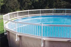 above ground pool supplies. Simple Supplies Choose The Perfect Pool On Above Ground Supplies L