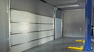 garage door cable came offDoor garage  Garage Door Cost Garage Door Cable Came Off Spool