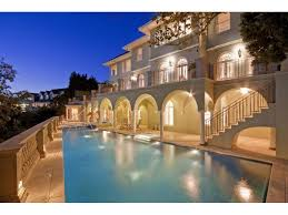 top luxury homes for sale in sydney australia 84 for decorating