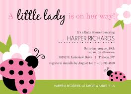 Free Baby Shower Invitations Printable Free Girl Baby Shower Invitation Templates Sarakayjordan