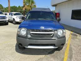 2003 Nissan Xterra Suv For Sale ▷ 46 Used Cars From $3,458