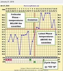 Pin On Female Fertility