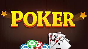Recevoir Video Poker - Microsoft Store fr-MA