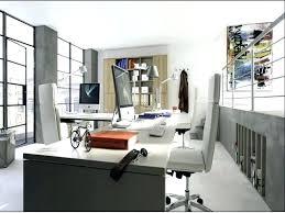 office room furniture design. Female Home Office Ideas For Women Design Room Furniture