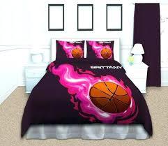 chicago bulls bedding set bulls bedroom set bulls comforter set s bulls full size comforter set chicago bulls bedding