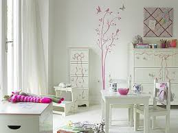 bedroom wall ideas for teenage girls.  Teenage Inspiring Bedroom Wall Decorating Ideas For Teenage Girls And Girl  Universalcouncil Inside