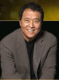 Company S Net Worth The Ultimate Hypocrite Robert Kiyosaki And His Companys Bankruptcy