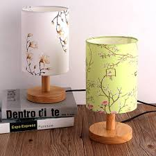 14 20 Cm Vintage E27 Lamphouder Bloemen Vogel Lamp Schaduw Tafel Plafondlamp Cover