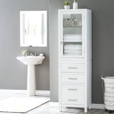 rack : Ikea Bath Rack Wooden Spice Turned Into Hand Towel Bathroom ...