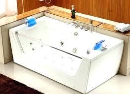 oh yuk jetted bathtub cleaner bathtubs idea stunning jetted corner best tub oh yuk cleaner ideas oh yuk jetted bathtub