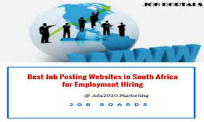Job Posting Site Best Job Posting Websites Under Fontanacountryinn Com